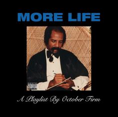 Drake More Life Poster 2017 Album Hip Hop Cover Art Silk Cloth Print - Size Welcome to my store       Condition: New and High quality. Drake Album Cover, Rap Album Covers, Iconic Album Covers, Music Covers, Kanye West Album Cover, Jorja Smith, 2 Chainz, Travis Scott, Rap Albums