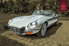 Jaguar E-Type Jaguar E Type, Bmw, Vehicles, Car, Vehicle, Tools