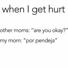 mexican jokes to tell Funny Mexican Quotes, Mexican Jokes, Funny Spanish Memes, Spanish Humor, Stupid Funny Memes, Funny Relatable Memes, Funny Texts, Mexican Stuff, Funny Stuff