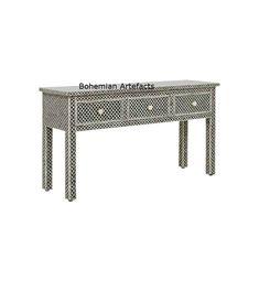 17a9d3433ce3  BoneInlay  consoletables Design  Console Furniture shouldn t just be  practical
