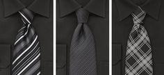 http://rachelsfashionroom.blogspot.mx/2014/05/reglas-para-combinar-camisa-y-corbata.html