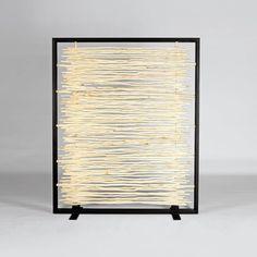https://www.touchofmodern.com/sales/urbia-ff2872b7-4ca2-4ab6-ab64-e076041cd5a3/bleached-driftwood-screen?share_invite_token=0DQU7YSM