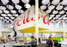 nice interior grupo gallegos office by lorcan oherlihy architects bbc sydney offices office