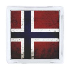 Shop Black Grunge Norway Flag Silver Finish Lapel Pin created by electrosky. Norway Flag, Custom Lapel Pins, Wood Flag, Black Grunge, National Flag, Gifts For Dad, Flags, Colorful Backgrounds, Personalized Gifts