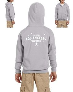 Los Angeles Chargers Fleece Jackets