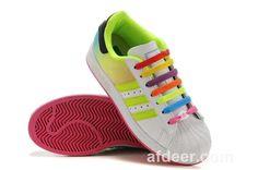 Die 82 besten Bilder von Adidas Superstar Sneakers   Schuhe   Adidas ... 8bdc8b1393