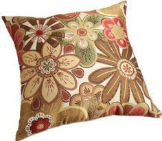Brentwood Pillow