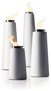 Buy Lighthouse Outdoor Torch by Design Within Reach - Quick Ship designer Accessories from Elle Decor's collection of Candles & Candleholders. Outdoor Torches, Tiki Torches, Black And Gold Bathroom, Modern Lanterns, Candle Shop, Design Within Reach, Oil Lamps, Scandinavian Style, Outdoor Lighting