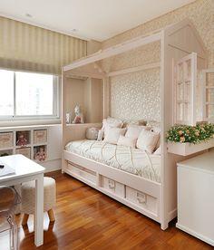 ea384283c 71 melhores imagens de apartamento no Pinterest em 2018