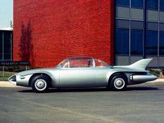 gm_firebird_ii_concept_car_3