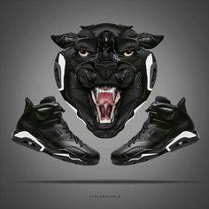 Cheap Air Jordan 6 Shoes on Sale