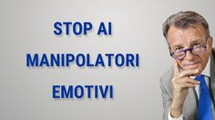 Stop ai manipolatori emotivi! Thai Chi, Italian Vocabulary, Reading Material, Real Beauty, Dr Oz, Self Improvement, Personal Trainer, Einstein, Psychology