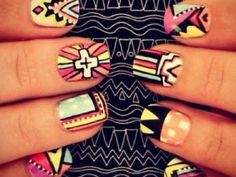 Cute nail ideas | Jenny.grbghggggyhhgggyfggbnhhhghhhchfugjj fgryghghfhvvvbvhgfggfffgfggygfgfio9 ifutututu