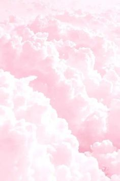 Light pink wallpaper iphone 6 fluffy cloud art clouds e white Pink Wallpaper Light, Wallpaper Flower, Cloud Wallpaper, Pink Wallpaper Iphone, Aesthetic Pastel Wallpaper, Aesthetic Backgrounds, Aesthetic Wallpapers, Pink Backgrounds, Aesthetic Light