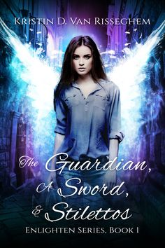 Welcome to the Mega Urban Fantasy, Paranormal Romance, and Dystopian Giveaway! In this giveaway, EVERYONE who enters will win TWENTY FREE – EXCLUSIVE – ebooks by the sponsoring authors …
