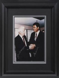 2 CHAMPIONS!!!  Sports Memorabilia Auction, click here: www.payitforwardauction.com