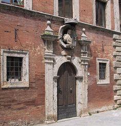 FLORENCE  Italie #TuscanyAgriturismoGiratola