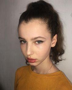 Sasha Bayak