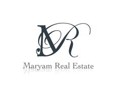 We found our dream home here in Spain - let us help you find yours,Maryam Real Estate is your real estate agency in selected locations in Spain.