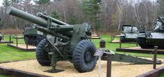 m114_155mm-fort_mccoy_left_front.jpg (700×331)