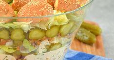 Blog kulinarny ze sprawdzonymi przepisami. Najlepsze receptury na ciasta, obiady, mięsa, sałatki, desery, zupy. Doskonałe dania na każdą okazję. Big Mac, Impreza, Asia, Breakfast, Morning Coffee