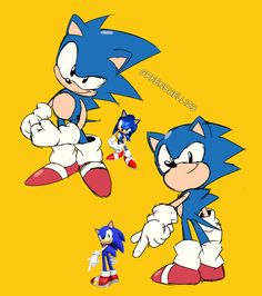 900 Sonic The Hedgehog Series Ideas In 2021 Sonic The Hedgehog Sonic Hedgehog