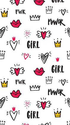 (notitle) iPhone X Wallpaper 790522540819692453 Kawaii Wallpaper, Tumblr Wallpaper, Girl Wallpaper, Disney Wallpaper, Screen Wallpaper, Mobile Wallpaper, Wallpaper Quotes, Wallpaper Backgrounds, Happy Wallpaper
