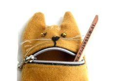Pencil Case.