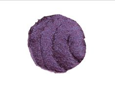 Splurge Cream Eye Shadow in Majestic-royal purple $26  For extravagant lids that glisten, look no further than Splurge-luxurious, long-wearing cream shadow fit for a queen. With this elite eye shadow and its velvety opulence, you'll turn heads wherever life takes you, from a night out in your best dress to running errands in your favorite jeans. Go ahead. Treat yourself like royalty every day, every month. You deserve to Splurge!