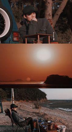 """""""these nice sehun edits. Sehun, Kpop Exo, Exo Lockscreen, Wallpaper Lockscreen, Z Cam, Na Jaemin, Exo Members, Chanbaek, Yugyeom"""
