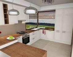 Kitchen Island, Kitchen Cabinets, Home Decor, Kitchen Cabinetry, Homemade Home Decor, Decoration Home, Kitchen Shelving Units, Dressers, Home Decoration
