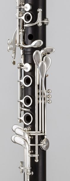 RZ WOODWIND MANUFACTURING – CZECH HANDCRAFTED INSTRUMENTS