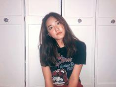 seo herin #smrookies #idolschool #herin Seo Herin, Smrookies Girl, Uzzlang Girl, Sm Rookies, Na Jaemin, Winwin, K Idols, Pretty People, Kpop Girls