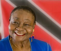 Listen to music from Calypso Rose like Calypso Blues, Abatina & more. Find the latest tracks, albums, and images from Calypso Rose. Calypso Music, Rose Music, Windward Islands, Caribbean Culture, Sweet T, Music Heals, African Diaspora, Carnival Costumes, Aging Gracefully
