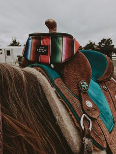Why do you think is it essential to consider the proper suggestions in acquiring the equestrian boots to be utilized with or without any horseback riding competitors? Barrel Racing Saddles, Barrel Saddle, Barrel Racing Horses, Barrel Horse, Horse Saddles, Horse Halters, Horse Gear, My Horse, Horse Riding