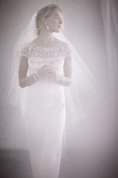 #bohemian #dreamdigs Harlow Gown
