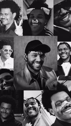 The Weeknd Songs, The Weeknd Poster, Abel The Weeknd, The Weeknd Background, Beyonce Nicki Minaj, The Weeknd Wallpaper Iphone, Abel Makkonen, Nicki Minaj Pictures, Beauty Behind The Madness