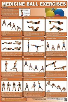 Heres an overview of the 30-minute routine, and click ahead for descriptions of each exercise.    1. Warm up for eight minutes. You can do whatever you like to get your heart rate up. Do some jumping jacks, jog in place or dance to your favorite song.  2. Do one minute of jungle squats. (Lower body)  3. Do one minute of push ups. (Upper body)  4. Do one minute of reverse V lunges. (Lower body)  5. Do one minute of modified chair dips. (Upper body)  6. Do two minutes of cardio. (Whole body)
