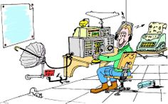 Ham Radio Cartoon (960×601)