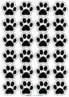 Paw Patrol Chase Wallpaper in 2020 (With images) Panda Party, Cat Party, Cat Birthday, Birthday Parties, Diy Planner, Paw Patrol Birthday Theme, Paw Patrol Decorations, Cumple Paw Patrol, Paw Patrol Cake