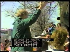 an introduction to the history of gallaudet university protest This month, 29 years ago, a group of students on the campus of gallaudet university in washington, dc, expectantly awaited the announcement that dr irving king jordan had been appointed.