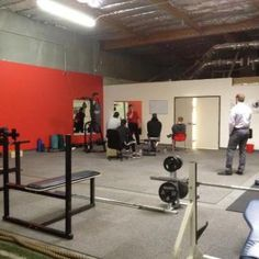 This company has one of the top personal trainers who provide budget-friendly services. They also offer wellness services. They do muscle building, toning, and pageant training, among others.