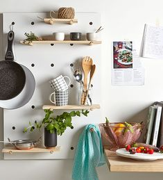 716 best kmart australia style images in 2019 bathrooms decor bedroom decor decorating bedrooms on kitchen ideas kmart id=34627