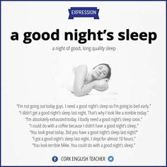 Sleep - Repinned by Chesapeake College Adult Ed. We offer free classes on the Eastern Shore of MD to help you earn your GED - H.S. Diploma or Learn English (ESL) . For GED classes contact Danielle Thomas 410-829-6043 dthomas@chesapeake.edu For ESL classes contact Karen Luceti - 410-443-1163 Kluceti@chesapeake.edu . www.chesapeake.edu