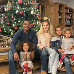 Beautiful interracial family, love doesn't see color, love is all about the feelings. Are you looking to be part of the interracial world then take part of the amazing community. Join the black and white dating community. #interracialdatingsite #interracialdating, #interracial relationships #blackwomendatingwhitemen#whitewomenwholoveblackmen#whitewomenseekingblackmen#interracialcouples  #bwwm #wwbm #interracialdating#interracialmarriage  #interracialcouple#whitemenlookingforblackwomen  #wmbw…