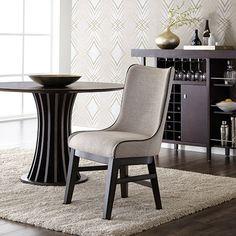 Aviva Dining Chair