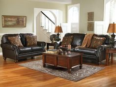 About Old World Style Home Decorating Ideas On Pinterest Old World