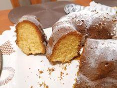 Málnás sajt torta | Éva receptje - Cookpad receptek Evo, Cornbread, French Toast, Breakfast, Ethnic Recipes, Millet Bread, Morning Coffee, Corn Bread