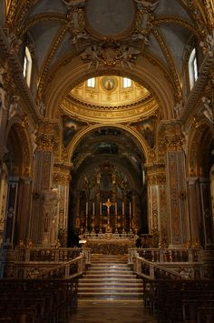 ~Montecassino, Cassino,province of  Frosinone, Lazio region Italy~