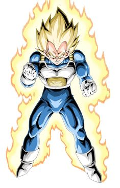Dragon Ball Z, Dragon Ball Image, Captain Marvel Shazam, Dbz Characters, Akira, Goku 2, Twitter Link, Super Saiyan, Naruto